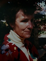 Louise Aldous