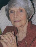 Crystal McPhee
