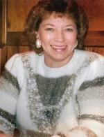 Irene Janach-McArthur