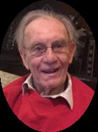 Raymond Leonard