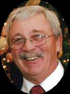 John Lonnee