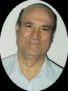 Giuseppe Pasquini