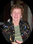 Elizabeth Arthur