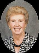 Mary Tilden R.N
