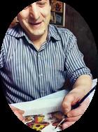 Raymond Coniglio