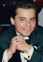 David Roland  Lord
