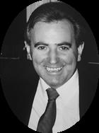 George Romios