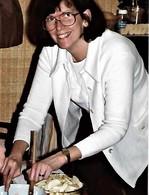 Mary Goodson