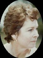 Carole Jenkins