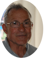 Corrado Varrasso