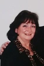 Carol Elson