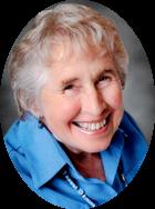 Lois Revell