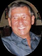 Peter Ranchuk