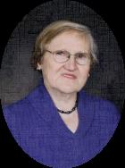 Karoline Scherer