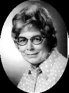 Mary Costello
