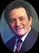 Giovanni Sozio