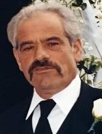 Alfredo Beltrano