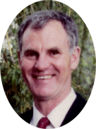 Gordon  Jorey