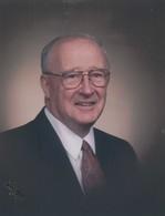 Arthur MacKay