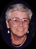 Helen Cross-McLellan
