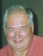 Jean Gauryletz