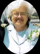 Anne Yurincich