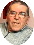 Christos Madentzidis