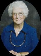 Gladys Skerrett