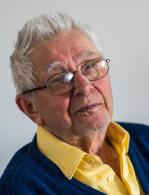 Kazimierz Kupis