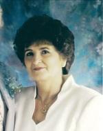 Giuseppina  Gagliardi (Poli)
