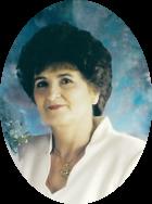 Giuseppina Gagliardi