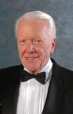 Barry Strathdee