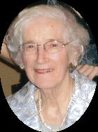Teresa Dowhun