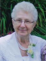 Julia Carson