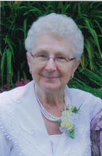 Julia Carson (Nowacki)