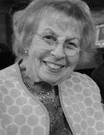 Kathleen Beddome