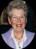 Norma Sharratt