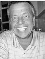 Frank Huskins