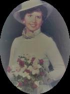 Joyce Morris