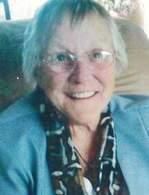 Cecilia Poos
