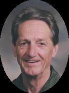 Norman Mason