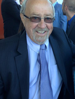 Ernest Neiser
