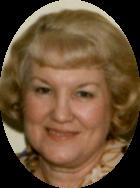 Elizabeth Carver