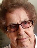 Lois Rusk