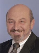 Ron Kirkwood