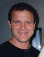 Andrew Trojner
