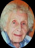 Margaret Telford
