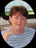 Pauline Dukes