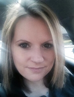 Kristy Copeland