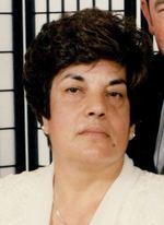 Maria  Presutti